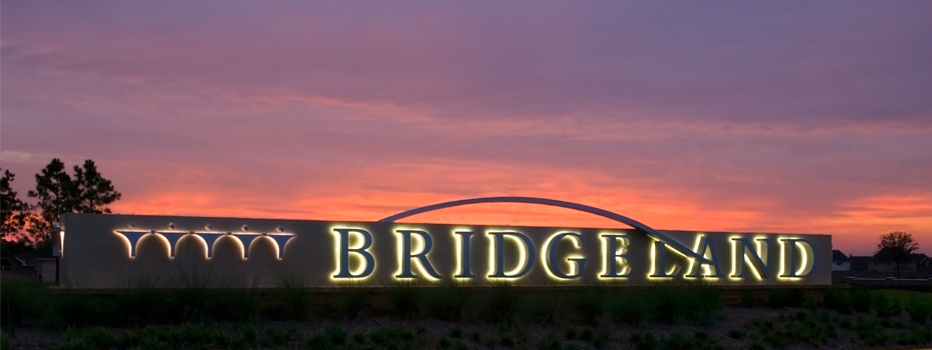 bridgeland-maps