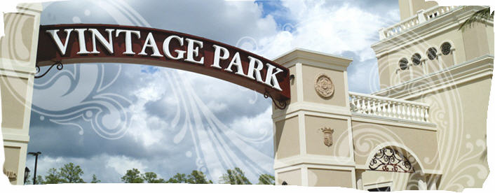 northwest_houston_vintage_park