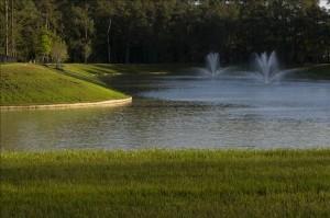photo_lakes_04