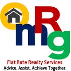 OMRG_logo